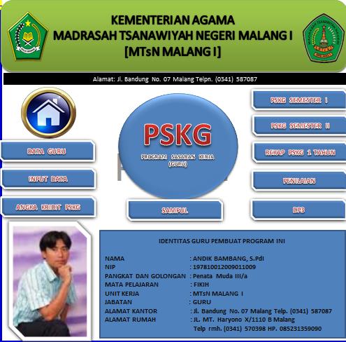 2014-01-10_171703